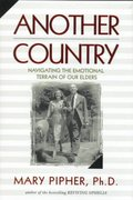 Another Country 1st Edition 9781573221290 1573221295