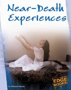 Near-Death Experiences 0 9780736827195 0736827196