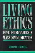 Living Ethics 1st edition 9780205173235 0205173233
