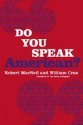 Do You Speak American 1st Edition 9780385511988 0385511981