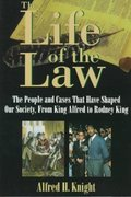 The Life of the Law 195th edition 9780195122398 0195122399