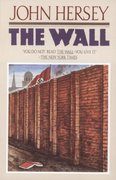 The Wall 0 9780394756967 0394756967