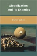 Globalization and Its Enemies 1st Edition 9780262033503 026203350X