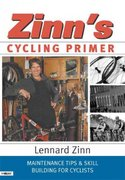 Zinn's Cycling Primer 0 9781931382434 1931382433