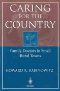 Caring for the Country 1st edition 9780387209784 0387209786