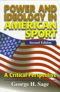 Power and Ideology in American Sport 2nd edition 9780880116602 0880116609