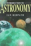 Introduction to Astronomy 0 9781577171607 1577171608