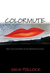 Colormute 1st Edition 9781400826124 1400826128