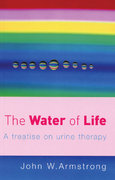 The Water of Life 0 9780091906603 0091906601