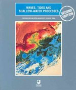 Waves, Tides and Shallow-Water Processes 2nd edition 9780750642811 0750642815