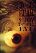 Story of the Eye 1st Edition 9780872862098 0872862097