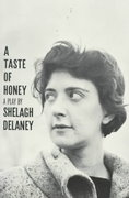 A Taste of Honey 1st Edition 9780802131850 0802131859