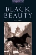 OBWL4: Black Beauty 2nd edition 9780194230285 0194230287