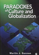 Paradoxes of Culture and Globalization 0 9781412940450 1412940451