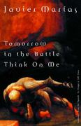 Tomorrow in the Battle Think on Me 0 9780811214827 0811214826