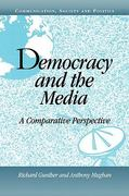 Democracy and the Media 0 9780521777438 0521777437