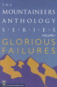 Glorious Failures 0 9780898868258 0898868254