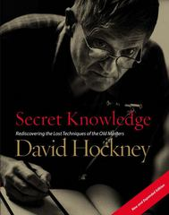 Secret Knowledge (New and Expanded Edition) 1st Edition 9780142005125 0142005126