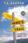 The Hero's Trail 0 9780142407608 0142407607