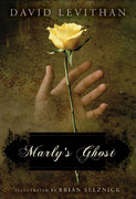 Marly's Ghost 0 9780142409121 014240912X