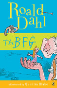 The BFG 30th Edition 9780142410387 0142410381