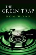 The Green Trap 1st edition 9780765309242 0765309246