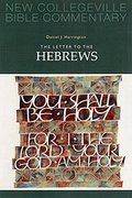 The Letter to the Hebrews 0 9780814628706 0814628702