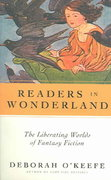 Readers In Wonderland 1st edition 9780826416490 0826416497