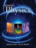 University Physics