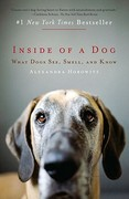 Inside of a Dog 1st Edition 9781416583431 1416583432
