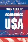 Economics U A