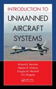 Introduction to Unmanned Aircraft Systems 1st Edition 9781439835203 1439835209