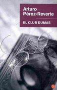 Club Dumas 2nd edition 9788466320702 8466320709