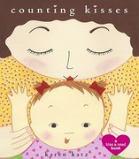 Counting Kisses 0 9781442407923 1442407921