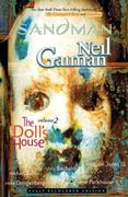 The Sandman Vol. 2: The Doll's House (New Edition) 1st Edition 9781401227999 1401227996