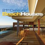 21st Century Beach Houses 0 9781864703757 186470375X