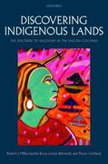 Discovering Indigenous Lands 0 9780199579815 0199579814