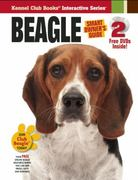 Beagle 1st Edition 9781593787721 1593787723