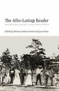 The Afro-Latin@ Reader 0 9780822345725 0822345722