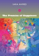 The Promise of Happiness 1st Edition 9780822347255 0822347253