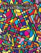 Abstract Adventure V 0 9780929636016 0929636015