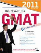 McGraw-Hill's GMAT, 2011 Edition 5th edition 9780071740296 0071740295