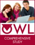 OWL (6 months) Printed Access Card for General, Organic and Biochemistry 1st edition 9780495384472 049538447X