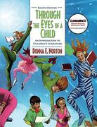 Through the Eyes of a Child 8th edition 9780137074013 0137074018