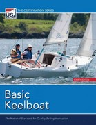 Basic Keelboat 4th Edition 9780979647703 0979647703