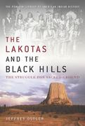 The Lakotas and the Black Hills 1st Edition 9780670021956 0670021954