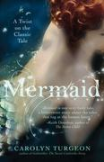 Mermaid 1st Edition 9780307589972 0307589978