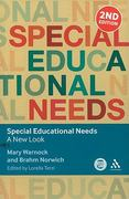 Special Educational Needs 2nd edition 9781441180155 144118015X