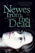 Newes from the Dead 0 9780312608644 0312608640