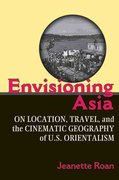 Envisioning Asia 0 9780472050833 0472050834